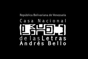 Casa-Nacional-Andres-Bello
