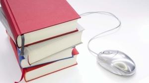libro-digital