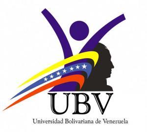 ubv (1)