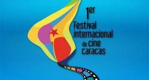 festival_cine_caracas