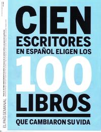 100-escritores