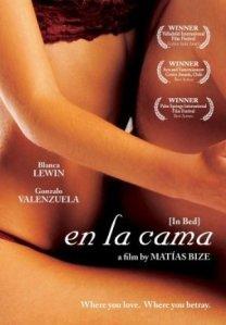 en-la-cama-2005-castellano