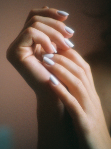 Female_hands