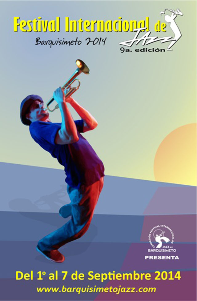 Festival-Jazz-2014-1
