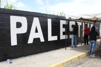 Foto01 - Palestina...