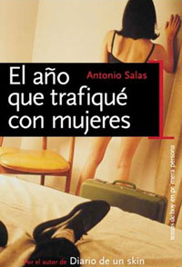 trafique_mujeres