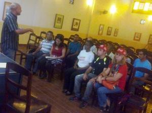 calderas_congreso