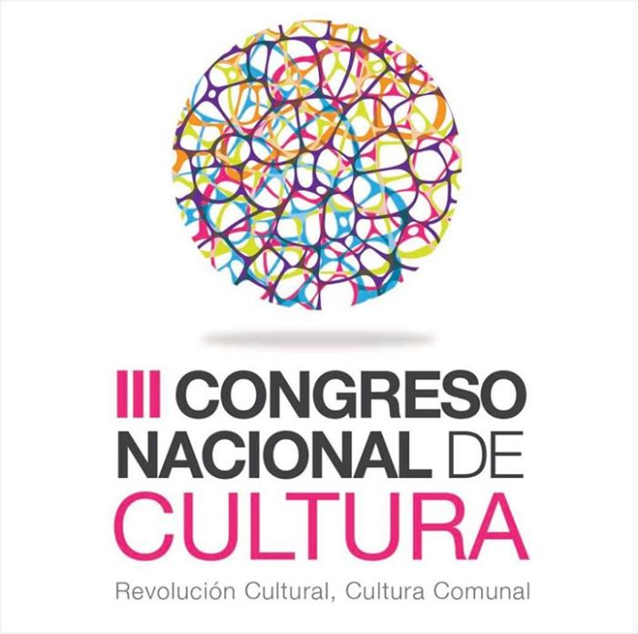 congreso_cultura