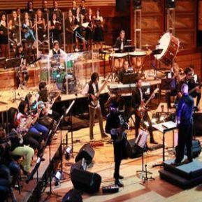 Orquesta-de-Rock-Sinfónico-Simón-Bolívar