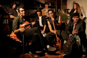 Septima-Carta-estrenará-los-temas-de-su-nueva-grabación