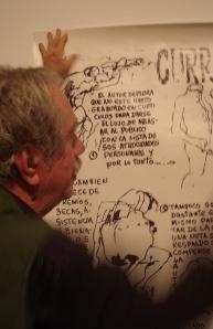Juan Calzadilla 2