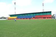 foto 01 el estadio reinaldo Melo