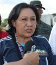 foto 02 Zenaida Gallardo