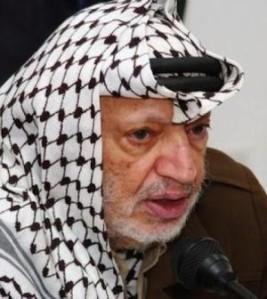 Yasser-Arafat-300x336