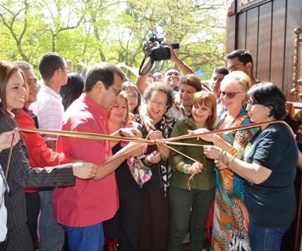 foto 1 inauguracion