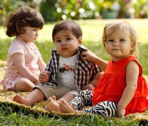 bebes (1)