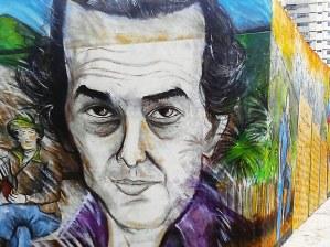 aquiles_nazoa_mural