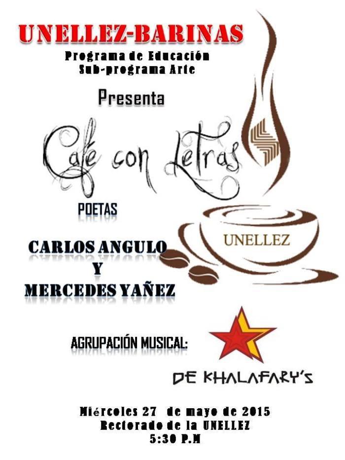 cafe_unellez