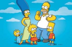 Simpson-que-nunca-habias-notado-7