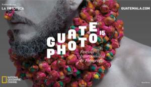 guatephoto-650x377