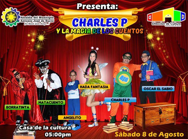 charles_cuentos