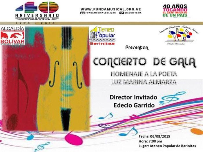 concierto_luzmarina