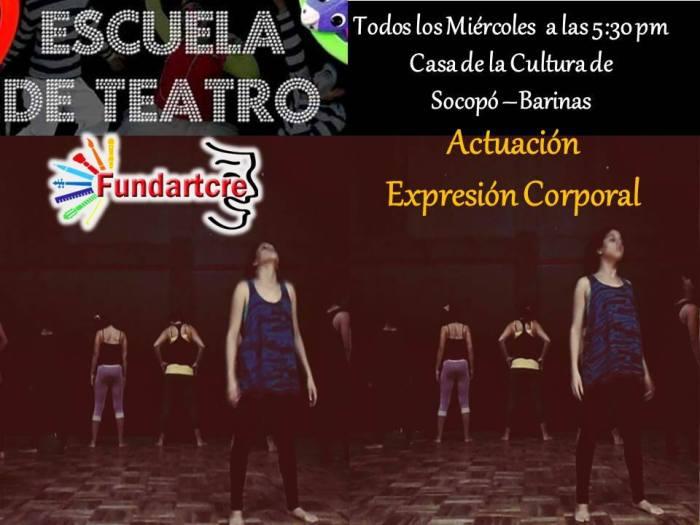 teatro_socopo_2