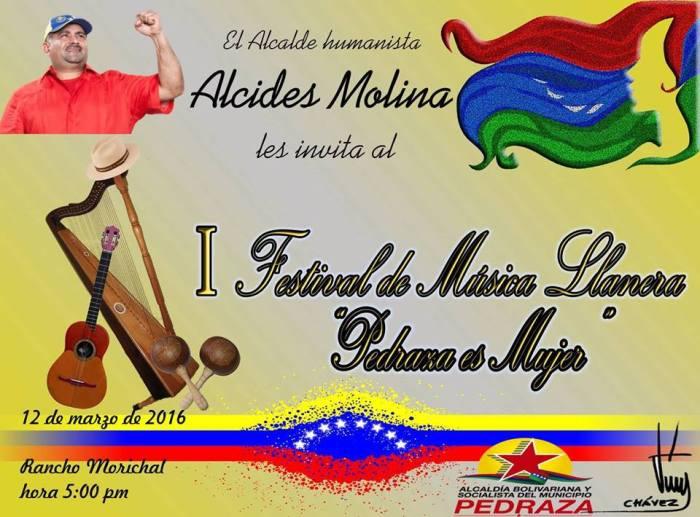 alcides_molina